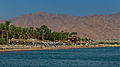 Eilat by the Red Sea (7716987190).jpg