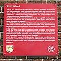 Eilbeker Tafelrunde 15 TH Eilbeck 2019.jpg