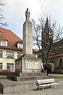 Eisenach - Ärztedenkmal.jpg