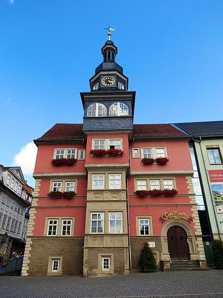 File:Eisenach 05-08-2014 (14844886224).jpg
