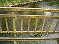 Eisenbahnbrücke Dahlhausen (Schwelm) 03.jpg