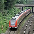 Eisenbahnsüdring München, S-Bahn.jpeg