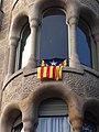 Eixample-Gracia. Barcelona - panoramio (1).jpg