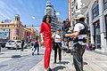 El Ayuntamiento de Madrid lanza hoy el vídeo promocional de Madrid Orgullo 2019 03.jpg