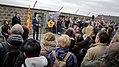 El Govern homenatja a Mauthausen totes les víctimes del nazisme 03.jpg