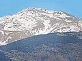 El Puigmal des de Guils - panoramio.jpg