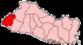 El Salvador-Ahuachapan.png