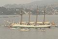 El buque escuela Juan Sebastián Elcano-09.jpg