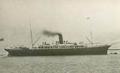 El vapor Alfonso XIII de 1889.PNG