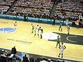 Elan Chalon - Nanterre (finale Coupe d'Europe FIBA) 10.jpg