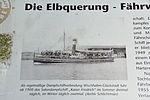Elbfähre Glückstadt–Wischhafen NIK 3124.JPG