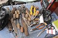 Elderly cobbler tools.jpg