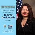 Election2016-TammyDuckworth-400x400.jpg