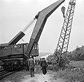 Elektrifizierung in Thüringen in den 1950er Jahren 045.jpg