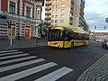 Elektryczny autobus MPK Włocławek.jpg