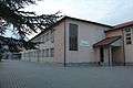 Elementary school Asdreni.jpg