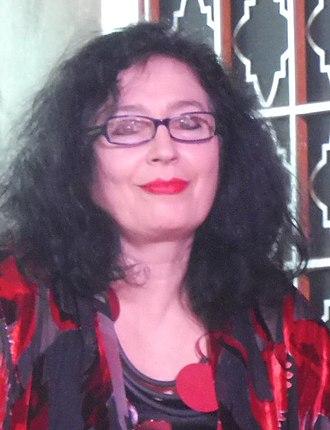 Elena Kats-Chernin - Kats-Chernin, 2018