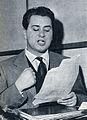 Elio Pandolfi.jpg