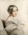 Elisa de pourtales, marquise de Ganay.jpg