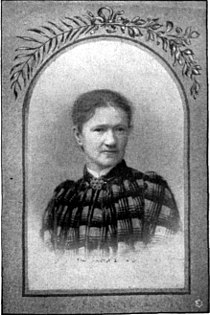 Elisabeth Reuter - Portrait.jpg