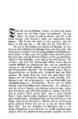 Elisabeth Werner, Vineta (1877), page - 0018.png