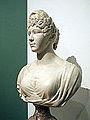Elizaveta Alexeievna of Russia by L.M.Guichard (workshop), after 1805 (GIM) by shakko 02.jpg