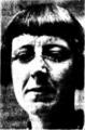 Ella McFadyen, c1932.png