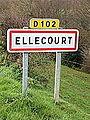 Ellecourt-FR-76-panneau d'agglomération-A.jpg