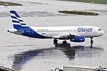 Ellinair, LY-SPC, Airbus A320-231 (37008931923).jpg
