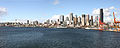 Elliott Bay looking at Seattle.jpg