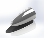 Elliptical Nose Cone Render.png