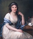Ellis Cornelia Knight, by Angelica Kauffmann.jpg