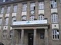 Elly-Heuss-Schule Wiesbaden - panoramio.jpg