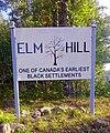 Elm Hill sign.jpg