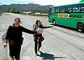 Elsa amylin kiwi experience-2006-11-28.jpg
