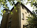 Elsterska 1 Warszawa (4).JPG