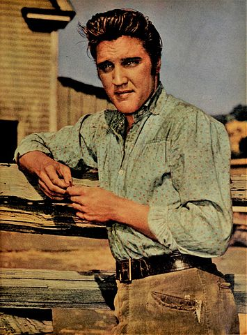 File Elvis Presley Tv Radio Mirror January 1957 01 Jpg