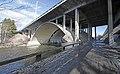 Emäkosken silta - panoramio (1).jpg