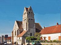Eméville-60123-St.-Lèger (Oise).jpg