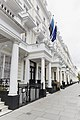 Embassy of Estonia in London.jpg