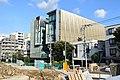 Embassy of the Republic of Korea in Tokyo.jpg