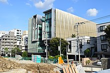 Japan–South Korea relations - Wikipedia