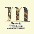 Emblema Museo de Ciudad Real.jpg