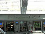 Embraer 195 Panel.jpg