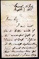Emerson's Letter to Whitman.jpg