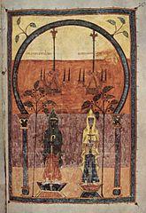 Beatus de Gérone