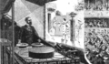 Emile Reynaud y el Teatro óptico.png