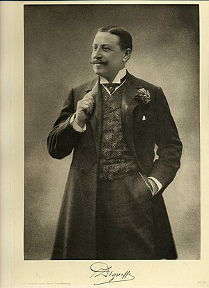 Émile Digneffe - Image: Emile digneffe