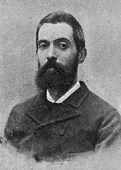 Emilio De Marchi.jpg