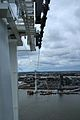 Emirates Air Line, London 01-07-2012 (7551144748).jpg